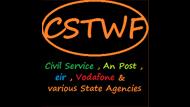 CSTWF