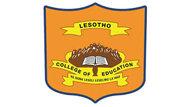 Lesotho Department of Education