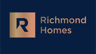 Richmond Homes