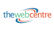 Thewebcentre